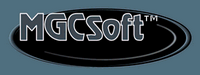 MGCSoft software for Windows logo - 200 wide